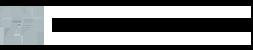 Sarah Wooster Logo